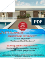Job Advert 13122018