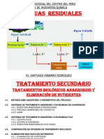 AGUAS-RESIDUALES-TEMA-6.ppt