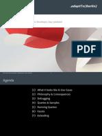 320101451-Aem-querybuilder.pdf