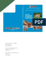 guia_riesgos_ambientales ok.pdf