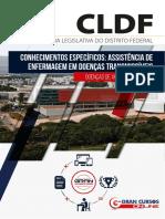 10431540 Doencas de Veiculacao Hidrica (1)