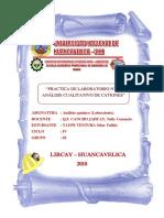laboratorio analisis quimica.docx