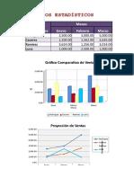 Gráficos Estadísticos.xlsx