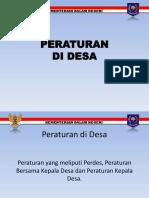 PERATURAN DI DESA Permendagri 111.pdf