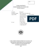 368057754 Laporan Praktikum Mengukur Kemiringan Lahan Dengan Alat Pengukur Sudut