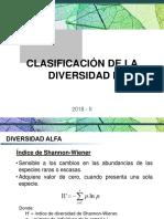 Bio-semana-9.pdf