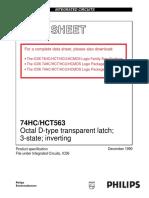 74HC563D.pdf