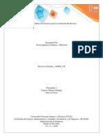 Fase 4. Identificar Las Técnicas Para La Evaluación Del Servicio_Alvaro_quintero_cardenas_grupo 102609_178