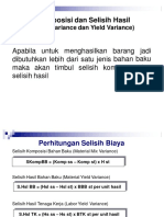 modul biaya standar 2.pptx