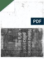 Historia Economica Politica y Social de la Argentina - Mario Rapoport.parte_1 - copia.pdf