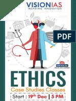 Ethics Case Study Classeslhi English