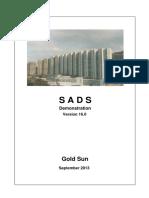 SadsDemo.pdf