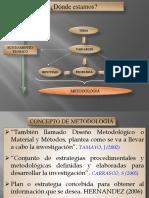 III parte.pptx
