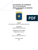 Patologias PDF