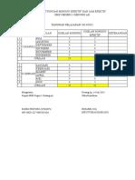 PerhitunganMingguEfektif20142015