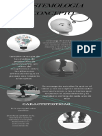 CONCEPTO DE EPISTEMOLOGIA.pdf