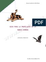 manual_de_rabia.pdf
