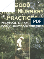 tree-nursery-practices-eng.pdf
