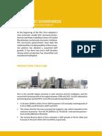 Ing_peru - Economic Soundness