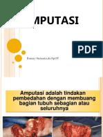 AMPUTASI UNIBA 2016.pptx