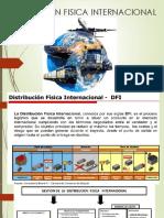 DISTRIBUCION FISICA INTERNACIONAL.pptx