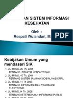KEBIJAKAN_SISTEM_INFORMASI_KESEHATAN_(6)-rmik213