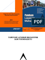 PANDUAN-LAYANAN-Mahasiswaok