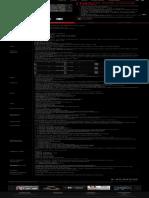 ASRock _ Fatal1ty X470 Gaming-ITX_ac