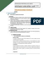 04.Especificaciones Tecnicas Losas Deportiva Final
