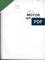 manual_ap1800.pdf