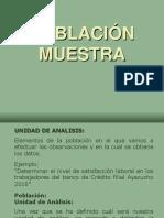 POBLACIÓN_MUESTRA (1)