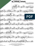 Swing Swing Swing - FULL Big Band - Taylor.pdf