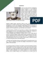 aristoteles (2).doc