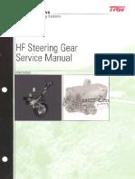 92610692-Hf64-Steering-Gear.pdf