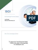 Joe_Woolley_process_design.pdf