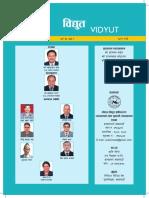 Vidyut.pdf