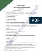 SOAL SKB GURU KELAS SD.pdf