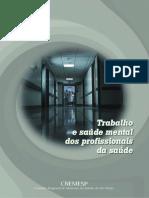 LIVRO - Trabalho_e_saude_mental_dos_profissionais_da_saude.pdf