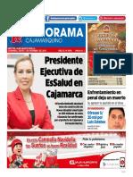 Diario Cajamarca 13-12-2018