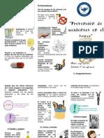 Prevencion de accidentes en el hogar.PDF