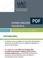 Herniainguinalpeditrica 150408200436 Conversion Gate01