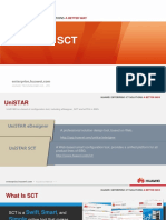 01-Huawei Unistar_sct v1.0
