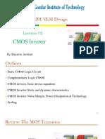 CH 02B Inverter