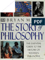[Bryan Magee] the Story of Philosophy the Essenti(B-ok.cc)