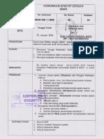 SPO-Komunikasi-Efektif-dengan-SBar.pdf