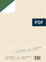 CUADERNOS_del_INVENTAR_cine_educacio_n.pdf