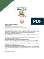 Hak dan Kewajiban Wajib Pajak.docx