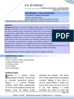 risk-factors-associated-with-epilepsy-a-casecontrol-study.pdf