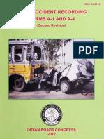 irc.gov_.in_.053.2012.pdf