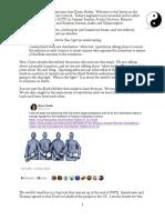 dctvteleprompt12.11.18.pdf